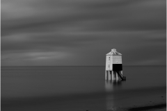 low-lighthouse-by-Carole-Mortimer