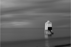 The-Low-lighthouse-