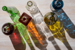 Bottles-In-The-Sun-by-Vincent-Knaus