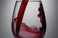 Red-Wine-by-Vincent-Knaus